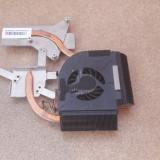 SISTEM RACIRE COOLER + HEAT PIPE / HEATSINK HP PAVILION DV5 - Cooler laptop