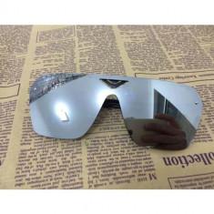 Ochelari Soare Polarizati Barbatesti Fashion 2017 - UV400, Noi - Albi, Barbati