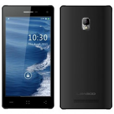Leagoo Lead 2 Dual SIM Black