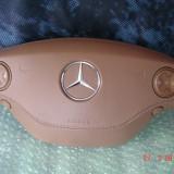 Airbag volan Mercedes S-Class W221 2006 - 2009