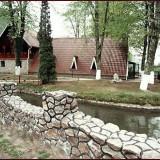 Han Dezna - Spatiu comercial de vanzare, Parter, 990 mp, An constructie: 1970