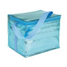 Geanta frigorifica Gala Blue Ice