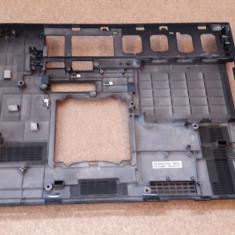 BOTTOM CASE LENOVO X200S - Carcasa laptop