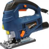 Fierastrau Pendular 800W cu Ghidaj Laser PowerUP 79478
