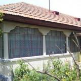 Casa in sat Frasinu, jud. Giurgiu la 40 min. de Bucuresti
