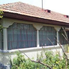 Casa in sat Frasinu, jud. Giurgiu la 40 min. de Bucuresti - Casa de vanzare, 300 mp, Numar camere: 5, Suprafata teren: 2630
