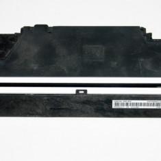 Scanner Optic HP LaserJet 9000 / 9050 / 9040 MFP C8532-60103