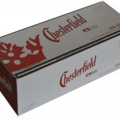 Tuburi tigari Chesterfield Red 250