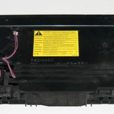 Laser scanner HP LaserJet 2200 RG5-5590