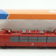 LOCOMOTIVA ROCO BR 103 scara ho 1 : 87 - Macheta Feroviara, Locomotive