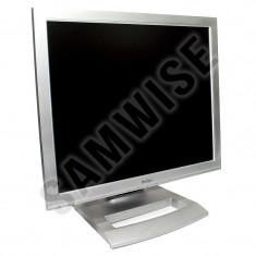 Monitor LCD Belinea 19