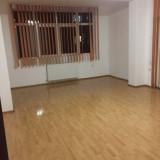 Apartament 2 camere decomandat Dristor benzinaria MOL - Apartament de vanzare, 67 mp, Numar camere: 2, An constructie: 2012, Etajul 1