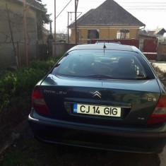 VAND CITROËN C5, An Fabricatie: 2002, 251000 km, Motorina/Diesel, 1998 cmc