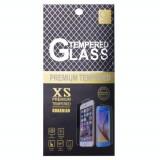 Folie Sticla Temperata XS Pentru Sony Xperia M4 Aqua