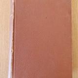 ISTORIA LUI STEFAN CEL MARE, IORGA 1904+DESPOT VODA Alecsandri, Poezii si teatru - Carte Editie princeps