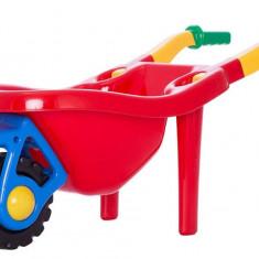 Roaba de jucarie pentru copii - Jocuri Forme si culori