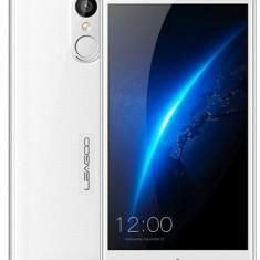 Leagoo M5 Dual SIM Galaxy White - Telefon Samsung