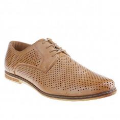Pantofi barbati One - Pantof barbat Matar