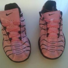 Adidasi Nike - Adidasi barbati Nike, Marime: 42, Culoare: Roz