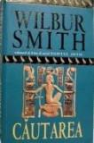 Wilbur Smith - Cautarea
