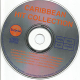 A(01) C.D.-CARIBBEAN HIT COLLECTION, CD