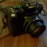 Aparat foto digital Kodak Easy Share Z812 IS