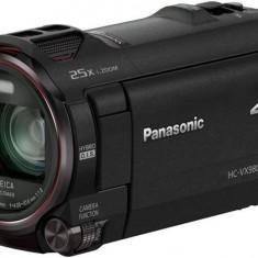 Camera video Panasonic HC-VX980 Negru