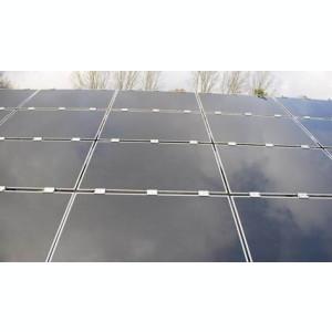 Panouri fotovoltaice GERMANE 100w SH panouri solare electrice