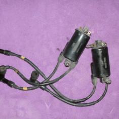 Bobina Inductie Kawasaki Z550 KZ550 1983-1989 - Bobina inductie moto