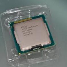 Procesor Intel Core i5-3470 3200MHz, IvyBridge, 6MB, socket 1155, garantie - Procesor PC Intel, Numar nuclee: 4, Peste 3.0 GHz