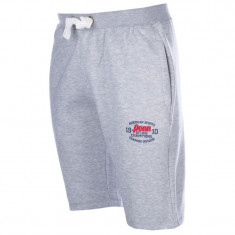 Pantaloni scurti American Sports Penn-S-M-L-XL-XXL -super model - Bermude barbati, Culoare: Din imagine
