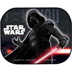 Set 2 Parasolare Star Wars