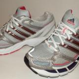 Adidasi sport ADIDAS calitativi impecabili (dama 40) cod-174297