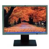 """Monitor Refurbished LCD 24"""" HP LA2465"""