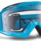 MXE Ochelari Scott Hustle MX Cod Produs: W2375881034113AU