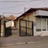 Vand casa / sediu comercial Constanta