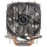 Cooler procesor Zalman Multi-Socket, CNPS8X Optima, 1 x 100mm, PWM GARANTIE!