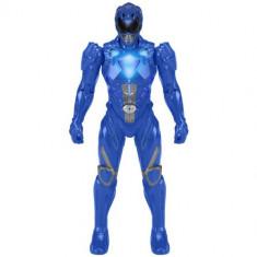 Figurina Power Rangers Morphin Power Blue - Figurina Povesti
