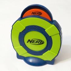 NERF tinta mecanica pentru pistol pusca Nerf - Pistol de jucarie
