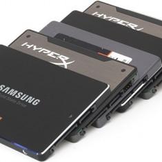SSD 128 GB, 2,5 inch Samsung/Micron/Dell