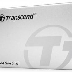 SSD 240 GB Transcend TS240GSSD220S, SATA 3, 2, 5 inch