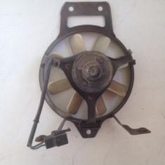 Ventilator Radiator Kawasaki GPZ 600R - Radiator racire Moto