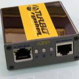 ATF Box Nokia tool pre activat