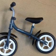 Bicicleta fara pedale 2-3ani