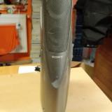 Boxa Sony SRS-A71 8 Watt 8 Ohm