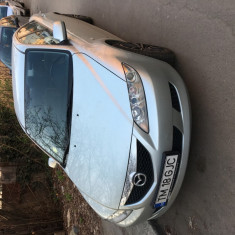 Mazda 6 2002, Benzina, 179000 km, 1795 cmc, Model: 6