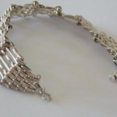 Bratara argint -1744