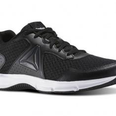 Adidasi Reebok Express Runner-Adidasi Originali BD5777 - Adidasi barbati Nike, Marime: 40.5, Culoare: Din imagine