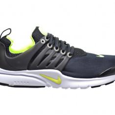 Adidasi Nike Air Presto-Adidasi Originali 833875-071 - Adidasi barbati Nike, Marime: 36.5, 37.5, 39, 40, Culoare: Din imagine