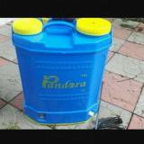 Vermorel- Pandora-Pompa de stropit electrica 16 litri